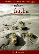 Faith Series - What Faith Is