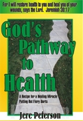 God's Pathway to Health